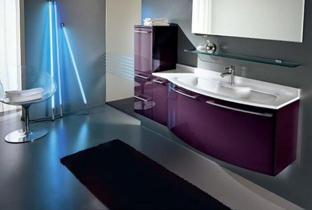 Mor-Banyo-Dolabı-Modelleri
