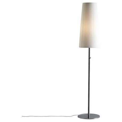 ikea ayaklı lamba modelleri
