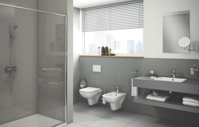 vitra banyo modelleri