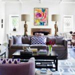 ev dekorasyonu trendleri 2015