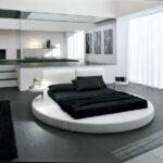 mor yuvarlak yatak modeli