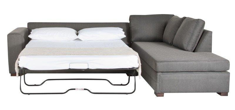 en kullanışlı yatak olan koltuk modeli