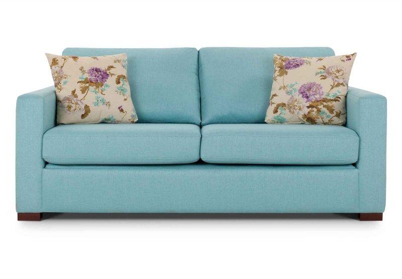 renkli kanepe modeli