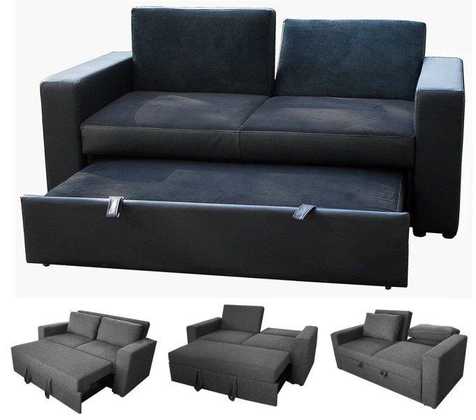 yatak olan kanepeler