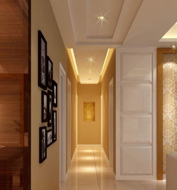 koridor-ve-antre-dekorasyonunda-son-trendler