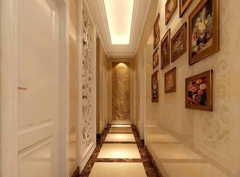 koridorlar-icin-duvar-kagidi-modelleri