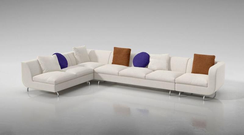 modern kanepe modeli
