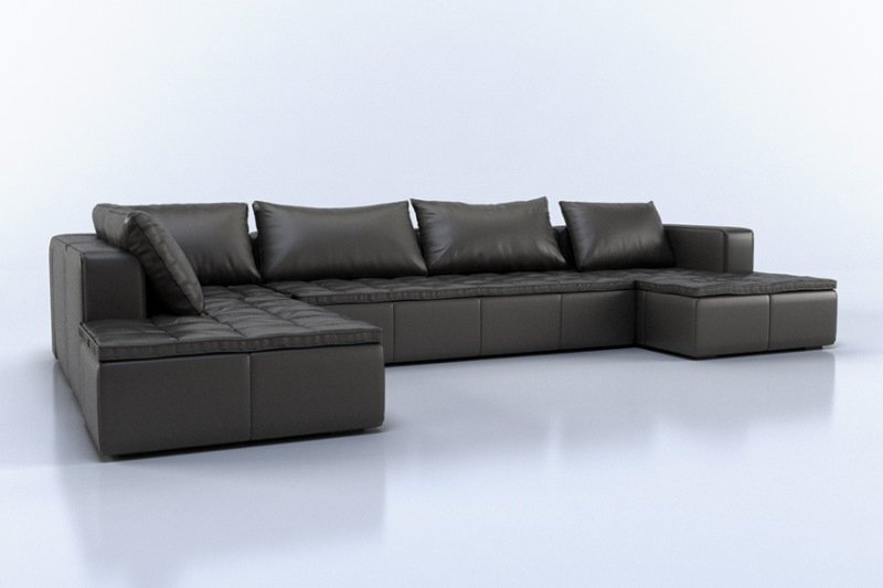 spor kanepe modelleri
