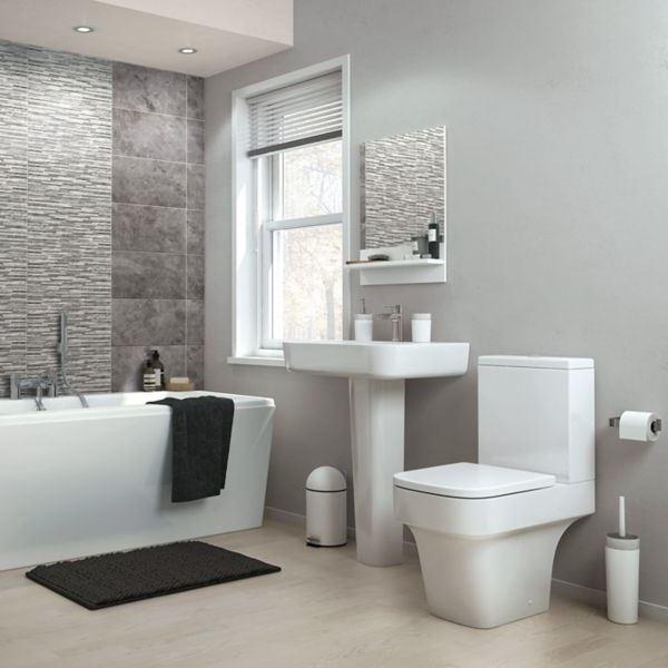 Banyo Temizliği ve Düzeni