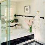 banyo-dekorasyonu