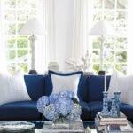bodrum-mavisi-ev-dekorasyonu