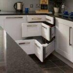 mutfak dekorasyonu fikirleri