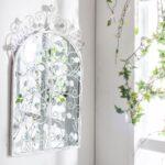 english home dekoratif ayna modeli
