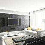modern ve trend ev dekorasyonu